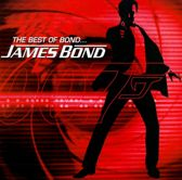 The Best Of Bond