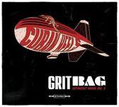 Gritbag - Gutbucket..