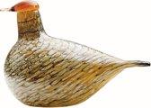iittala Zomersneeuwhoen Birds by Toikka