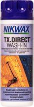 Nikwax TX. Direct Wash-In impregneermiddel