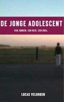 De jonge adolescent