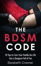 The BDSM Code