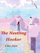The Nestling Hooker