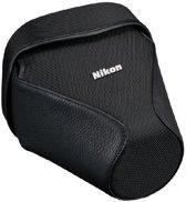 Nikon cameratas CF-DC5, geschikt voor de Nikon D600