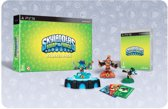 Skylanders Swap Force: Shapeshifter Enchanted Hoot Loop