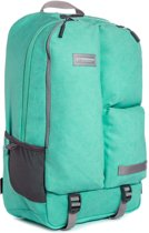 Timbuk2 Showdown Rugzak - Canvas Aquafoam