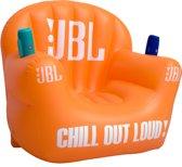JBL Strandstoel