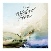 Wicked Fever (LP)