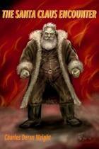 The Santa Claus Encounter