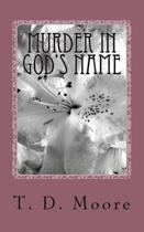 Murder in God's name