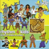 Rhythm 4 Kids
