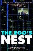 The Ego's Nest