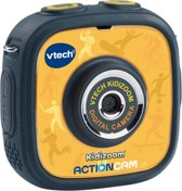 VTech Kidizoom Action Cam - Camera