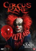 Circus Kane (dvd)