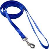 Adori Looplijn Nylon Blauw 120x1.0 cm