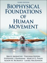Biophysical Foundations of Human Movement