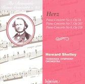Romantic Concerto 35