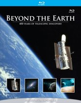 Beyond The Earth - 400 Years of Telescopic Discovery