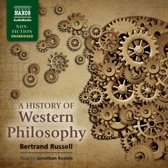 Russell: History Of W.Philosophy