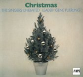 Singers Unlimited: Christmas