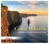 Celtic Whistle