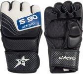 Starpro Grappling Handschoenen Maat S
