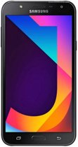 Samsung Galaxy J7 Core-32GB- Zwart