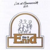 Live At Hammersmith Vol 2