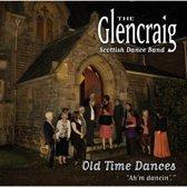 Ah'M Dancin'. Old Time Dances