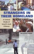 Strangers in Their Homeland