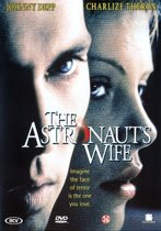 Astronaut'S Wife
