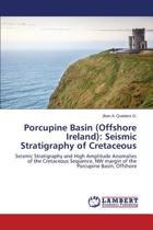 Porcupine Basin (Offshore Ireland)