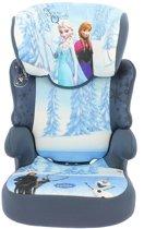 Autostoel Disney Frozen Befix