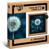 Clementoni - Frame Me Up Puzzel Collectie - Make a wish - 250 stukjes