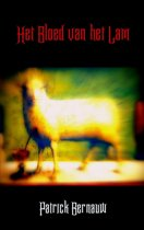 Mysterieus België 1 - Het Bloed van het Lam