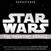 John Williams - Star Wars: The Phantom Menace