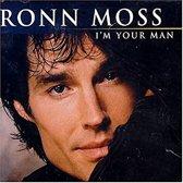 Ronn Moss - I'm Your Man