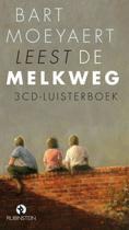 De melkweg (luisterboek)