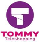 Tommy Teleshopping B.V. Dweilen & Vloerwissers