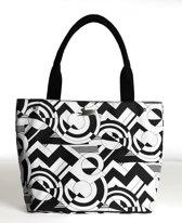 Art Deco - Art Bag