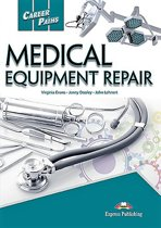 Career Paths: Medical Equipment Repair