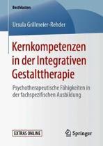 Kernkompetenzen in Der Integrativen Gestalttherapie