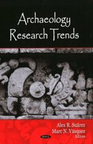Archeology Research Trends