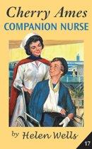 Cherry Ames, Companion Nurse