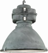 Chericoni hanglamp Industria - Maxi - beton