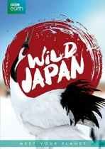 BBC Earth - Wild Japan