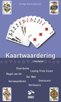 Bridge Bond Specials 9 - Kaartwaardering