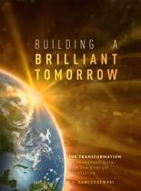 Building a Brilliant Tomorrow