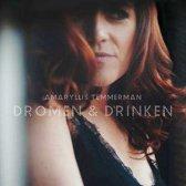 Dromen En Drinken