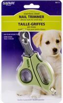 Safari - Nagelschaar voor kleine honden